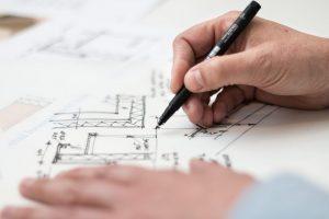 Thủ tục xin phép xây dựng nhà ở tại Thủ Dầu Một mất bao lâu?