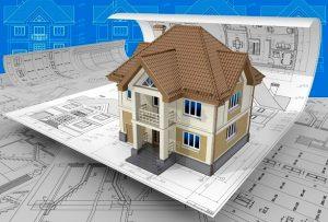 Hướng dẫn thủ tục xin giấy phép xây dựng