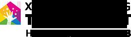 logo công ty xin phép xây dựng Thủ Dầu Một